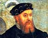 Christian 3. The Reformation King