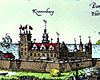 Picture From 1582