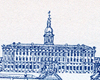 The Original Christiansborg