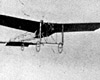 The First Swedish Aeroplane