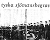 Helsingborg Dagblad March 10th 1945