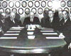 Elsinore City Council 1938